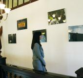 Изображение Музейный комплекс Тюменской области